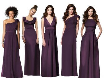 bridesmaidsdresses